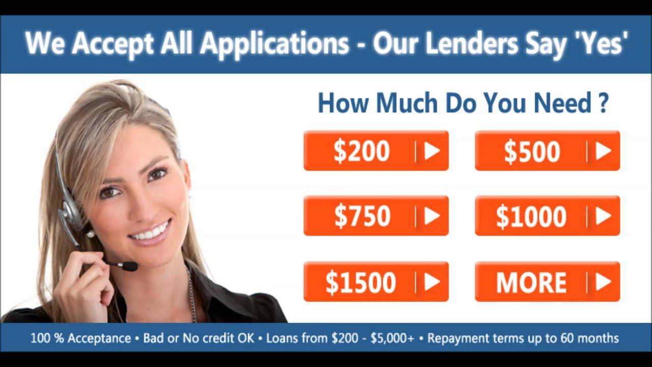 cashcallers.com