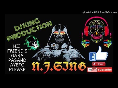 new-santali-dj//tata_ranchi_new_santali_traditional_mix//upload-by-dj-king-production-2019