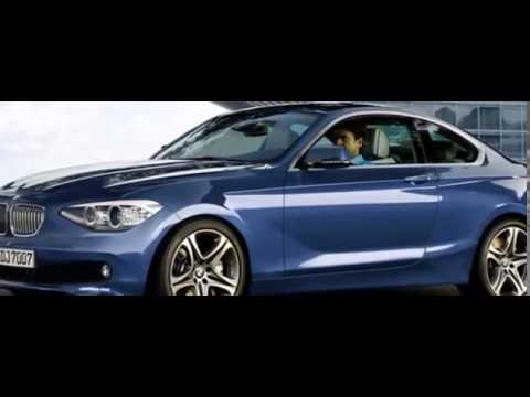 2018 bmw 2 series facelift. unique facelift 2018 bmw 2 series gran coupe intended bmw series facelift