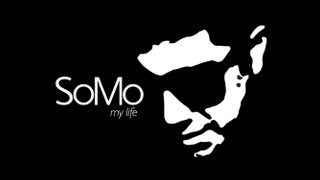 SoMo - Oh, Hell