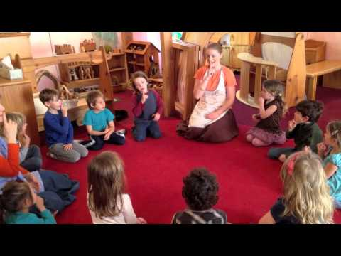 kindergarten winter circle time youtube. Black Bedroom Furniture Sets. Home Design Ideas