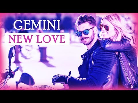GEMINI NEW LOVE BELIEVE IT DIVINE TWIN FLAME SOULMATE REAL SEXY LOVE FOR YOU April 2020 May 2020 from YouTube · Duration:  35 minutes 30 seconds