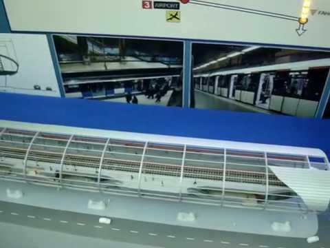 Kuwait Rapid Transit