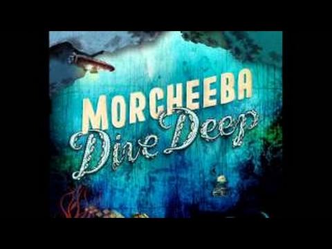 Morcheeba dive deep 2008 full album youtube - Morcheeba dive deep ...