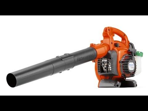 husqvarna 125b blower carburetor and fuel lines youtube rh youtube com husqvarna 125b leaf blower repair manual husqvarna 125b workshop manual