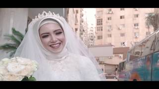 A7la Tar7a - El Megheny ( Music Video ) | احلي طرحه  - المغيني