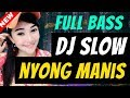 Dj Nyong Manis Sanza Soleman Remix Full Bass Terbaru   Mp3 - Mp4 Download