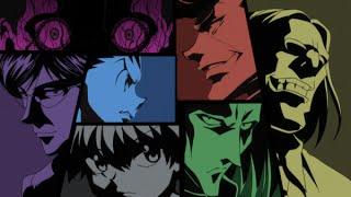 Anime Talk : Hunter X Hunter Chimera Ant Arc (part 2) - Gon Goes Super Saiyan