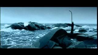 Brainstorm (Prāta vētra) -Waterfall