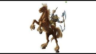 Travian Teuton Off Episode 5 - THE ARMY HAS BEGUN!