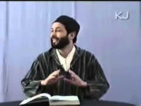 Predestination & Divine Decree  - Part 1 of 5