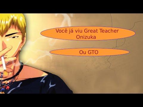 voce onizuka