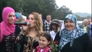 Koşutdere Köyü Çatalca Piknik Gezisi
