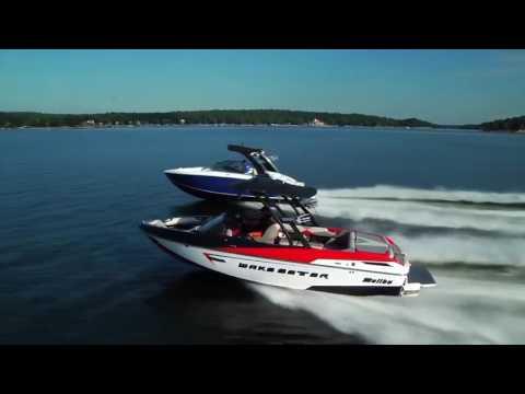 Cobalt WSS Surf Product Tour