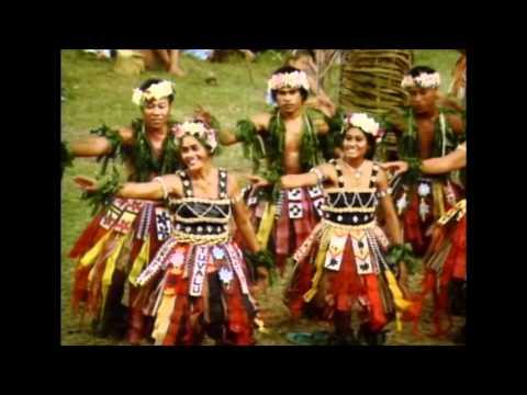 Tuvalu - Part 2