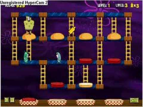 Populaire videos - Online spel en Play