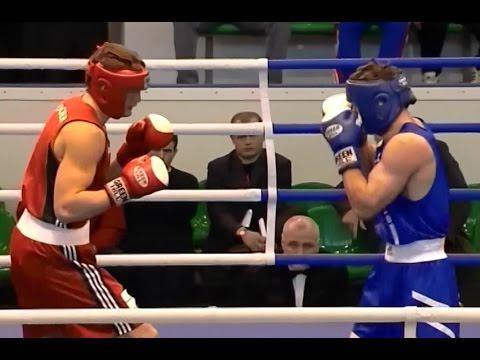 Роман Романчук VS Рахим Чахкиев ( Roman Romanchuk Vs Rakhim Chakhkiev ) Чемпионат России 2006