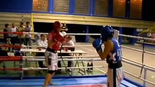 itzi onaindi bsk vs enertiz borinaga bsk intergym box 3 2 15 09 2012 urduliz