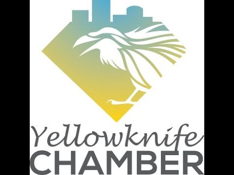 Yellowknife Chamber & City Council 2021 Budget Discussion