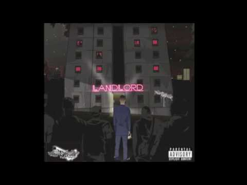 Giggs - Of Course Ft. Rico Love (LANDLORD)