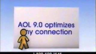 ABC commercials - March 16, 2003 - #7