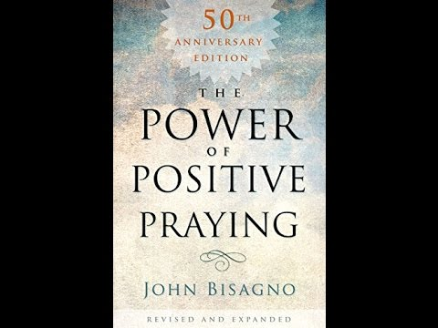 ['PDF'] The Power of Positive Praying
