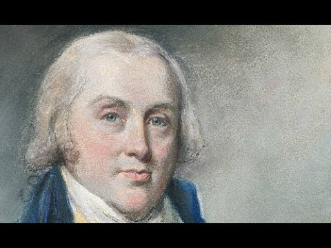 George Washington, James Madison, and the Creation of the American Republic 2000