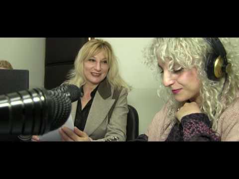 Radio Rožaje - promotivni spot - STUDIO EMIR