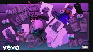Download Maxo Kream - 3AM (Audio) ft. ScHoolboy Q Mp3 and Videos