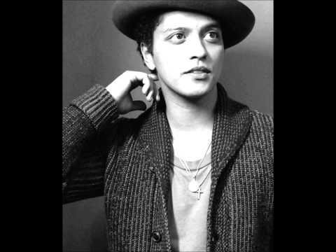 Bruno Mars - Doo Wops & Hooligans Era mix