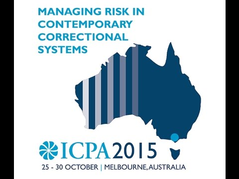 ICPA: Join us in Melbourne for the 2015 Conference!