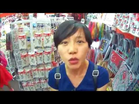 Singapore Chinatown Must See Attractions for Smart Travelers