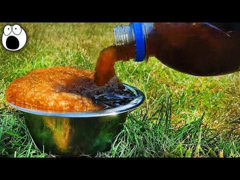 Top 10 Summer Life Hacks You Should Try Right Now!