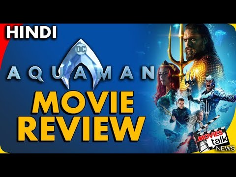 aquaman-:-movie-review-[explained-in-hindi]