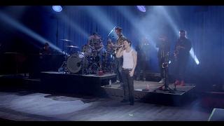 vuclip Lukas Graham - You're Not There (Live From House of Blues Dallas)