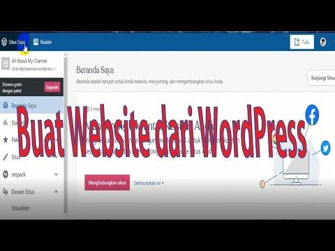 mudah-membuat-website-dari-wordpress