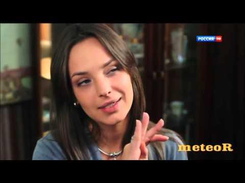 Андрей Андреев   Я знаю Новинка 2015 1