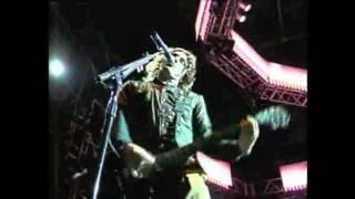 No Te Va Gustar - Vivir Muriendo (Pepsi Music 2007)