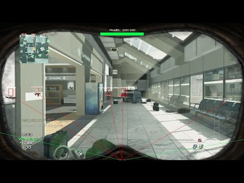 how to download mw3 for free