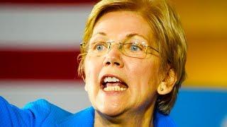 Is Elizabeth Warren A True Progressive?