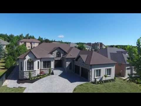 76 Athabasca Dr