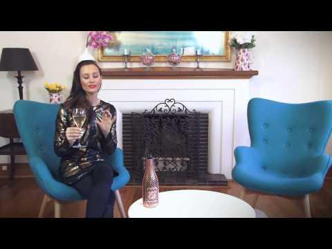 La Bonne Vie Champagne Club Review - Beau Joie Brut Non Vintage