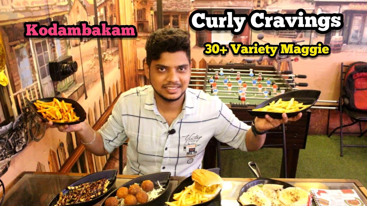 After Lockdown Oru Budget Friendly Review 🥳 |Chennai Foodies