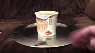 Poundland Instant Mashed Potato | Ashens