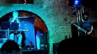 Iván Ferreiro - Canción De Amor Y Muerte