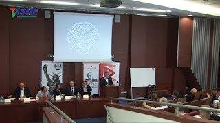 """Przywróćmy wolność gospodarczą! 30-lecie """"Ustawy Wilczka"""" - część 2. konferencji"""