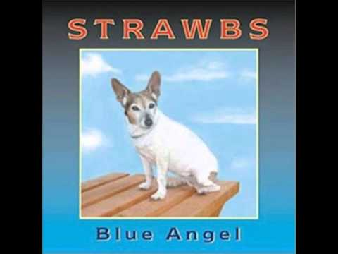 Strawbs - Blue Angel
