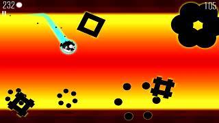 Dash Till Puff 2 Lightspeed Impossible Mode 252 Top 18 GuitarGames