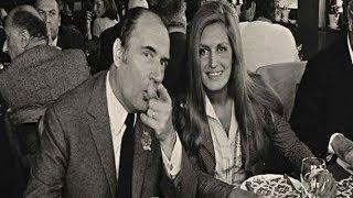 Dalida et François Mitterrand : une passion secrète - 365