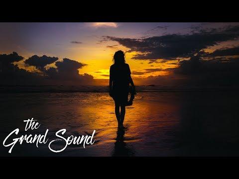 ♫ Best Uplifting Trance Mix 2017 Vol. #2 [HD] ♫